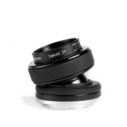 LENSBABY COMPOSER PRO SWEET 35