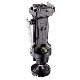 MANFROTTO 222 JOYSICK