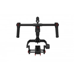 DJI RONIN M KIT DOBLE BATERIA