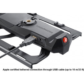 MANFROTTO DIGITAL DIRECTOR IPAD AIR