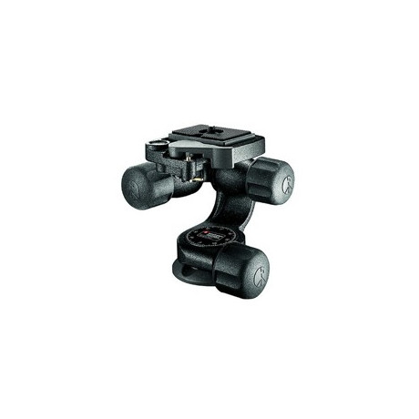 MANFROTTO 460 MG