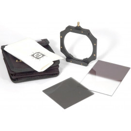LEE FILTERS STARTER KIT 100mm