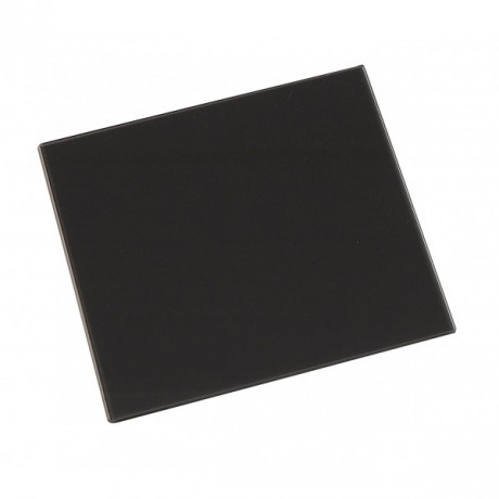 LEE Filters Filtro Pro Glass 100x100mm 0.6ND