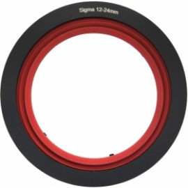 LEE FILTERS ANILLO ADAPTADOR SW150 MARK II PARA SIGMA 12-24