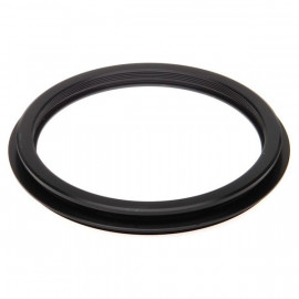 LEE FILTERS ANILLO ADAPTADOR SW150 MARK II 95mm