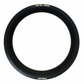 LEE FILTERS ANILLO ADAPTADOR SW150 MARK II 105MM