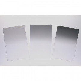 LEE Filters SW150 KIT DE FILTROS  ND DEGRADADOS SOFT 3-6-9