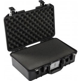 PELI AIR 1485 FOAM