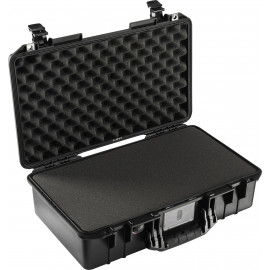 PELI AIR 1525 FOAM