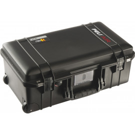PELI AIR 1535 FOAM