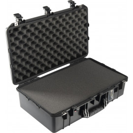 PELI AIR 1555 FOAM