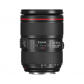 CANON EF 24-105 f/4 L IS II USM