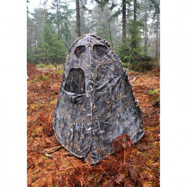 STEALTH GEAR HIDE DOUBLE ALTITUDE