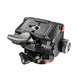 MANFROTTO XPRO 2 WAY