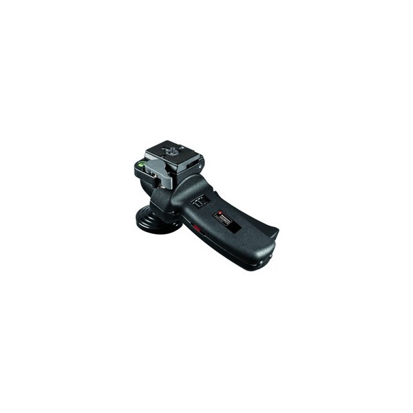 MANFROTTO joystick 322RC2