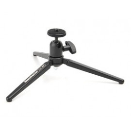 MANFROTTO F709B