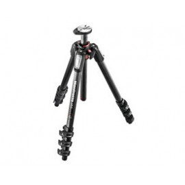 MANFROTTO MT55CXPRO4